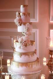 68 best Billowed Cakes images on Pinterest