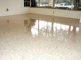 best 25 marble floor cleaner ideas on pinterest master shower