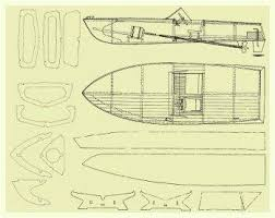 pin by jim houl on boats pinterest boat plans and boating