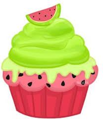 1000 image about Cupcake Clipart