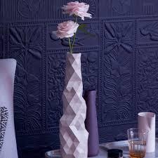 Deep Purple Bedrooms by Purple Bedroom Ideas Ideal Home