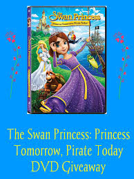 Spookley The Square Pumpkin Dvd Sale by Maria U0027s Space Giveaway The Swan Princess Princess Tomorrow