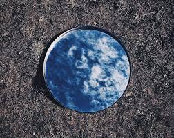 traumdeutung spiegel spiegelbild träumen traumdeutung