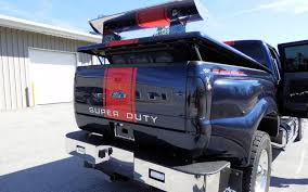 Ford, Extreme Super Truck Team Up On F-650 For Charity Photo & Image ... F650 Super Truck 2019 20 Top Upcoming Cars Super Truck Diessellerz Blog Ford Enthusiasts Forums Mean Trucks In The Shop At Wasatch Equipment 2006 Duty Flatbed Truck Item L4857 Sold These Are A Few Of My Favorite Things 2000 Xl Cab And Chassis De Show N Tow 2007 When Really Big Is Not Quite Enough 2014 Terra Star Pickup Supertrucks Shaqs New Extreme Costs Cool 124k
