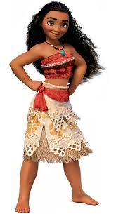 Cultural Appropriation Halloween by Moana Elsa And Halloween Raising Race Conscious Children