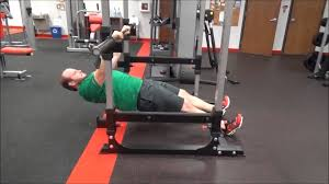 Bench Press Form Bench Press Form Mariaalcocer How To Bench