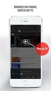 Tubio Cast Web Videos to TV on the App Store