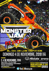 Monster Jam – Allstate Arena @ Allstate Arena, Chicago [4 November] Monster Jam Los Angeles 2018 Show 4 2 Wheel Skill Youtube Bigfoot Truck Wikipedia Monster Show In Anaheim 28 Images Jam 2013 Los Angeles Kaboom Marathon App Pladelphia Monster Truck Show Los Angeles Rock And Wallpapers 12 2560 X 1600 Stmednet Cadillac Top Car Reviews 2019 20 Uvanus Jam Tickets Sthub Usa Stock Photos Images Traxxas Xmaxx The Evolution Of Tough Tips For Attending With Kids Baby And Life