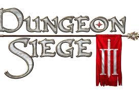 dungeon siege 3 jeyne kassynder dungeon siege iii review just push start