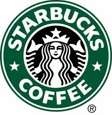 Like The McDonalds Logo Starbucks Is Widely Recognize And Symbolic On Its Own