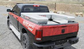 Bed : Luxurious Truck Bed Tool Bo For Sliding Box Black Pickup And ... Lund Challenger Single Lid Crossover Tool Box Shop Truck Boxes At Lowescom Bed Luxurious Bed Bo For Sliding Black Pickup And Transfer Flows New 70gallon Toolbox And Fuel Tank Combo Atv Delta Storage The Home Depot 63 In Mid Size Alinum Beveled Low Profile Review Dee Zee Specialty Series Narrow Weekendatvcom Dash Z Racing 428x17 Flat Trailer Formidable Steel Organizer