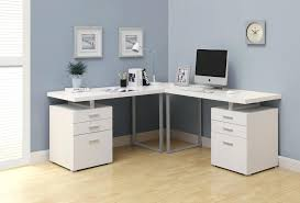 Corner Desk Units Office Depot by Office Design Espresso Finish Home Office Computer Desk With