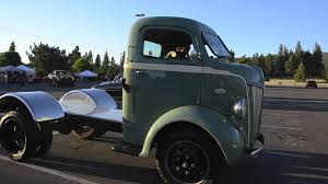 1942 Ford Coe Truck - YouTube Ford F150 Svt Raptor V142 American Truck Simulator Mods Ats How Hot Are Pickups Sells An Fseries Every 30 Seconds 247 Can A Halfton Pickup Tow 5th Wheel Rv Trailer The Fast Untitled 1 Sees Growing Demand For Natural Gas Vehicles Like 19992018 F250 Tonnopro Trifold Soft Tonneau Cover 1938 To 1940 For Sale On Classiccarscom Isuzu Dump Together With Caterpillar Also Green Transformer Powernation Week 42 1934 Youtube 2015 Shine Bright All Year Long Motor Trend Hemmings Find Of The Day 1942 112ton Stake Daily 1941 1943