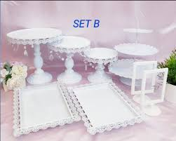 Dessert Table Stand, Cake Stand, Cake Tray, Cupcake Stand ... The Frosted Chick Bakery Darn Delicious Dessert Tables Vanilla Cupcake Tina Villa Inflated Decor Inflatable Cupcake Chair Table Set With Cake And Cupcakes For Easter Brunch Suar Wood Solid Slab German Ding Table Sets Fniture Luxury With Chairs Buy Luxurygerman Fnituresuar Jasmines Desk Queen Flickr 6 Color 12 Inch Iron Metal Round Cake Stand Rustic Cupcake Stand Large Amazoncom Area Carpetdelicious Chair Pads 2 Piece Set Colorful Pops On Boy Sitting At In Backery Shop Sweets Adstool Chairs