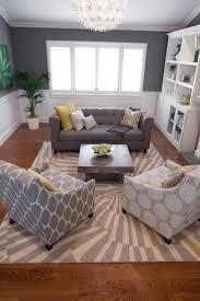 Walmart Living Room Rugs by Coffee Tables Living Room Rugs Walmart Living Room Carpet Rugs