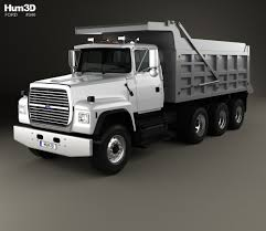 Ford L9000 Dump Truck 4-axle 1997 3D Model - Hum3D 1988 Ford L9000 Dump Trucks For Sale Prime 1994 Ford 1992 Dump Truck Cummins Recon Engine Triaxle Eaton 360 View Of Truck 4axle 1997 3d Model Hum3d Store 1985 Item H2632 Sold May 29 Const 1993 Ta Salt Plow 1984 G5445 30 1995 Heavyhauling Pinterest A Photo On Flickriver 1979 Sale Sold At Auction March 28 2013 Youtube Single Axle Day Cab Tractor By Arthur