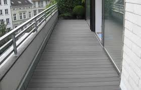Balcony Flooring Waterproof Lovely Fireproof Wood Floor Wpc Of Inspirational