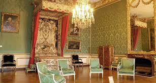chambre versailles don t miss in the palace welcome to the palace of versailles