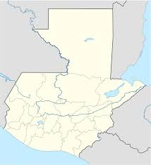 100 Where Is Guatemala City Located San Miguel Petapa Wikipedia