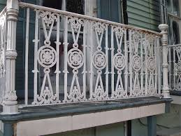 Exterior: Best Porch Railing Design For Your Home ... Front House Railing Design Also Trends Including Picture Balcony Designs Lightandwiregallerycom 31 For Staircase In India 2018 Great Iron Home Unique Stairs Design Ideas Latest Decorative Railings Of Wooden Stair Interior For Exterior Porch Steel Outdoor Garden Nice Deck Best 25 Railing Ideas On Pinterest Fresh Cable 10049 Simple Modern Smartness Contemporary Styles Aio