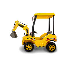 Yellow Rechargable 12V Construction Truck Toy - Free Shipping ... Bruder Man Tga Cstruction Truck Excavator Jadrem Toys Australia With Road Loader Jadrem Kids Ride On Digger Pretend Play Toy Buy State Toystate Cat Mini Machine 3 5pack Online At Low Green Scooper Toysrus Tonka Steel Classic Dump R Us Join The Fun Trucks Farm Vehicles Dancing Cowgirl Design Assorted American Plastic Educational For Boys Toddlers Year Olds Set Of 6 Caterpillar Unboxing
