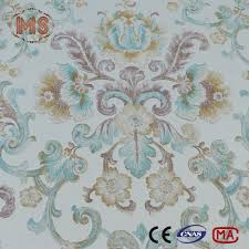 3d Chart Paper Decoration Suppliers And Manufacturers At Alibaba
