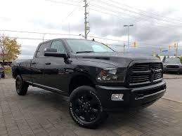 Used 2018 RAM 2500 SLT 4X4 Black Appearance**6.7L Cummins Diesel ... 2007 Dodge Ram 2500 59 Cummins Diesel 4x4 Mega Cab 4wd 1 Owner For Buyers Guide The Catalogue Drivgline 2016 Nissan Titan Xd Diesel Review And Test Drive With Price 1999 Dodge Ram 4x4 Priscilla Quad Cab Long Bed Laramie Slt Custom Trucks For Sale In Lakeland Fl Kelley Truck Center 1993 250 Fj Cruiser Diesel For Sale Toys Toyota Cversion Ford Pickup Regular Cab Short Bed F350 King New Sale Edmton Ab Aeos Electric Semi Will Go On In 2019 Aoevolution 05
