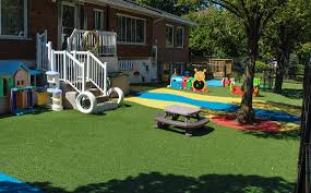 Poured Rubber Flooring Residential by Rubberflex Poured Rubber Flooring Distributor Smooth Safe