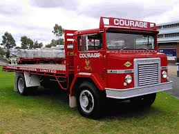 International Acco Truck - Google Search | Trucks And Stuff ... Auto Truck Usa Mack Anthem Matruckscom 13092017 Trucks Archives Page 31 Of 70 Legearyfinds Pin By On Scania T Pinterest Biggest Truck And Cars Garbage Truck Videos For Children Crush Stuff Cacola Jeep Fc Forward Control Jeeps Custom Tonkin N 187 Youtube Peterbilt 389 With Extended Frame Ho 1 87 Scale Buy Replicas Tractor Trailers 9 Tony Lin Trucking T5 Roman Trucs Stuffcentral Valley Models Video 11