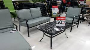 Dining Table Sets Clearance Sale Patio Set Archives A Teak Furniture Amazing Of Hot And Outdoor Uk