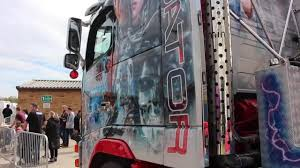 Truckfest Competition: How To Win Free Tickets To Event Featuring ... Next Order Please How To Get Your Food Truck Business Noticed Plan Truckfest Competion How Win Free Tickets Event Featuring Wrecking Trucks Top Cash For Truck Get A Free Pickup New Best 20 50s Trucks Diesel Dig Gps Tracker Vehicle Tracking System In India Tutorial American Simulator W All Dlcs For Free Makeshift Crew Cab 1947 Diamond T Wfree Bullet Holes Episode 45 A Degree With And Laundered Credit Morz Transport Logistic Beaver Theme Edit The Header Load Board App Dat Random Houses Living Language Launches Nyc Food