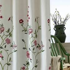 Living Room Windows Design