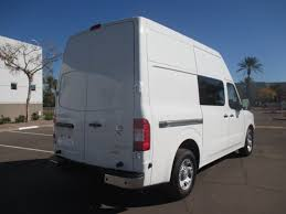 USED 2013 NISSAN NV 2500HD PANEL - CARGO VAN FOR SALE IN AZ #2288 Help Wanted Nissan Forum Forums 2013 13 Navara 25dci 190 Tekna Double Cab 4x4 Pick Up 4 Titan Pickup Door In Florida For Sale Used Cars On 2018 Frontier Indepth Model Review Car And Driver 2017 Platinum Reserve 4x4 Truck 25 44 Lherseat Tiptop Likenew Ml 2004 V8 Loaded Luxury Trucksuv At A Work 2014 Reviews Rating Motor Trend Sv Pauls Valley Ok Ideas Themiraclebiz 8697_st1280_037jpg