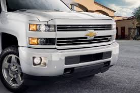 Chevy Silverado HD Adds Custom Sport Trim » AutoGuide.com News Chevrolet Introduces 2015 Colorado Sport Concept 2018 Chevy Silverado Special Editions Available At Don Brown Rally And Custom High Desert A Bowtie Occasion Pinterest 2017 Albany Ny Depaula New Hd To Debut As A 20 Model Thedetroitbureaucom For Trucks Suvs Vans Jd Power Cars 1500 Indepth Review Car Driver The 800horsepower Yenkosc Is The Performance Pickup Eight Reasons Why 2019 Is Champ Test Drive Z71 Pro Adds Trim Autoguidecom News