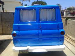 1969 Dodge A100 Van For Sale In San Diego, California | $11,500 1969 Dodge A100 Van For Sale In San Diego California 11500 Oregon Senate Passes Bill Limiting Local Government Drone Use 13500 This 1999 Isuzu Vehicross Could Let You Pretend Courtesy Chevrolet Is A Dealer And Craigslist Hudson Valley Used Cars Image 2018 6000 2000 Bmw 540i Is Said To Be Good As New Adam Carollas Insanely Rare Vintage Lamborghini Collection 2004 Mini Cooper S With Turbo Chevy V8 Engine Swap Depot Antonio Tx And Trucks Beautiful Free Under 750 Dollars Youtube