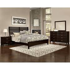 Vaughan Bassett Bedroom Sets by Commentary Bedroom Collection Cedar Hill Furniture