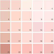 best 25 pink paint colors ideas on light pink