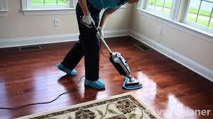 Bona Hardwood Floor Mop by Flooring Floor Mop Microfiber Walmart Floor Cleaners Bona Mop