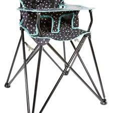 Travel Camping High Chair Details About Highchairs Ciao Baby Portable Chair For Travel Fold Up Tray Grey Check High Folds Easy Great Simple Infant Toddler Safety Seat Red Mickey Line Print 7525060835 Ebay Ciao Baby For In Ha4 Hillingdon 1000 Sale Shpock High Chair Safe Smart Design Babybjrn Cheapest And Best Value Chairs 2019 The Sun Uk Gold Bug Fold Up Travel Highbooster Concord Spin Folding Cr3 Warlingham How To Choose The Parents
