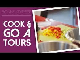 cours de cuisine cook and go cook go des cours de cuisine à la carte