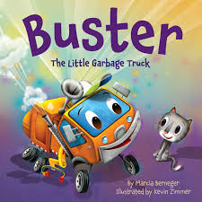 Buster The Little Garbage Truck: Marcia Berneger, Kevin Zimmer ... Gallery Herd North America Western Star Trucks 5700xe Four Foods Competitors Revenue And Employees Owler Company 2015 Nissan Frontier Reviews Rating Motortrend 4900 Fourstarfreightliner On Twitter Sold Our Team Just 2 Easy Ways To Draw A Truck With Pictures Wikihow Service Repair Freightliner Alabama Florida Shipping Information Greenhouse Event Horse Names Part 4 Monster Edition Eventing Nation Five Ford New Used Dealership Richland Hills