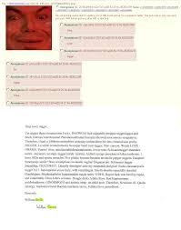 B Letter Meme Copy