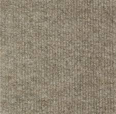 berber point carpet tiles the berber carpet tiles benefits