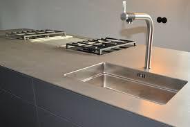 küchen nach maß design pur küchenarchitektur vom