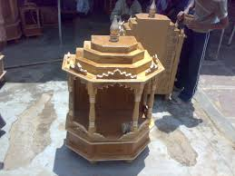 Emejing Big Wooden Temple Designs For Home Images - Decorating ... Marble Temple For Home Design Ideas Wooden Peenmediacom 157 Best Indian Pooja Roommandir Images On Pinterest Altars Best Puja Room On Homes House Plan Hari Om Marbles And Granites New Pooja Mandir Designs Small Mandir Suppliers And In Living Designs Decoretion Unique Handicrafts Handmade Stunning White Whosale