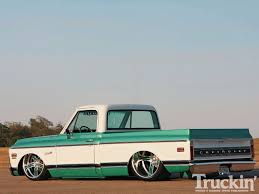 Pin By Ronald Nichols On Trucks 67-72 | Pinterest | Chevy Trucks ... Are You Fast And Furious Enough To Buy This 67 Chevy C10 Truck 1982 Black Widow Photo Image Gallery 1967 Harry W Lmc Life The Nationals Week To Wicked Squarebody Finale Norris Is Back Hot Rod Network Eric Wins Goodguys Giveaway Design Contest Carbuff 1966 Custom Pickup In Pristine Shape Classic Bangshiftcom 1964 Chevrolet Perfect Patina Shop Pin By Ronald Nichols On Trucks 6772 Pinterest Trucks 48 Interesting Autostrach C10trucks Hashtag Twitter