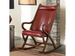Largo Hunter L765 Upholstered Hunter Rocking Chair | Miller ... Outdoor Double Glider Fniture And Sons John Cedar Finish Rocking Chair Plans Pdf Odworking Manufacturer How To Build A Twig 11 Steps With Pictures Wikihow Log Rocking Chair Project Journals Wood Talk Online Folding Lawn 7 Pin On Amazoncom 2 Adirondack Chairs Attached Corner Table Tete Hockey Stick Net Junkyard Adjustable Full Size Patterns Suite Saturdays Marvelous W Bangkok Yaltylobby