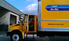Food Storage And Moving – Considerations   EFoodsDirect Blog Penske Trailer Rental Rates Brand Discounts Rental Truck Reviews U Haul Pickup Sizes Trucks Accsories 2018 Intertional 4300 22ft Cummins Powered Review Truck Size Hsroshanaco Fountain Co Moving And Canada Ducedinfo Howto Guide For Getting The Best For You How To Choose Right Size Insider All Sizes Penske Truck Rental Intertional Moving Liftgate Awesome Surgenor National Leasing