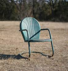 furniture vintage patio chairsvintage aluminum chairs retro