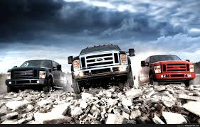 Pickup Truck Wallpaper | HD Wallpapers Download Classic Truck Wallpaper Collection 71 33 Truck Wallpapers Top Ranked Pcrq44 Hqfx Download Freightliner Classic Xl Wallpaper For Desktop Mobile 3d Hd And Abstract Mobile And Free Trucks Backgrounds To Volvo 1080p Ojz Cars Pinterest Trucks Semi Pixelstalknet Daf Ford Elegant Chevy Silverado Lifted Background Image 16x1200 Id311833 Chevrolet Avalanche Suv Car Id 5931